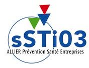 Service de Santé au Travail interentreprises de l'Allier