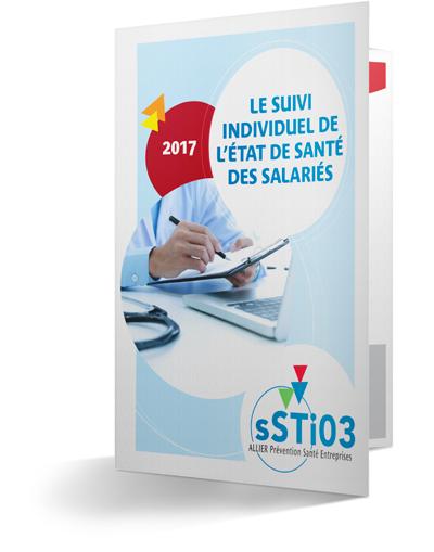 ssti03 suivi médical loi travail